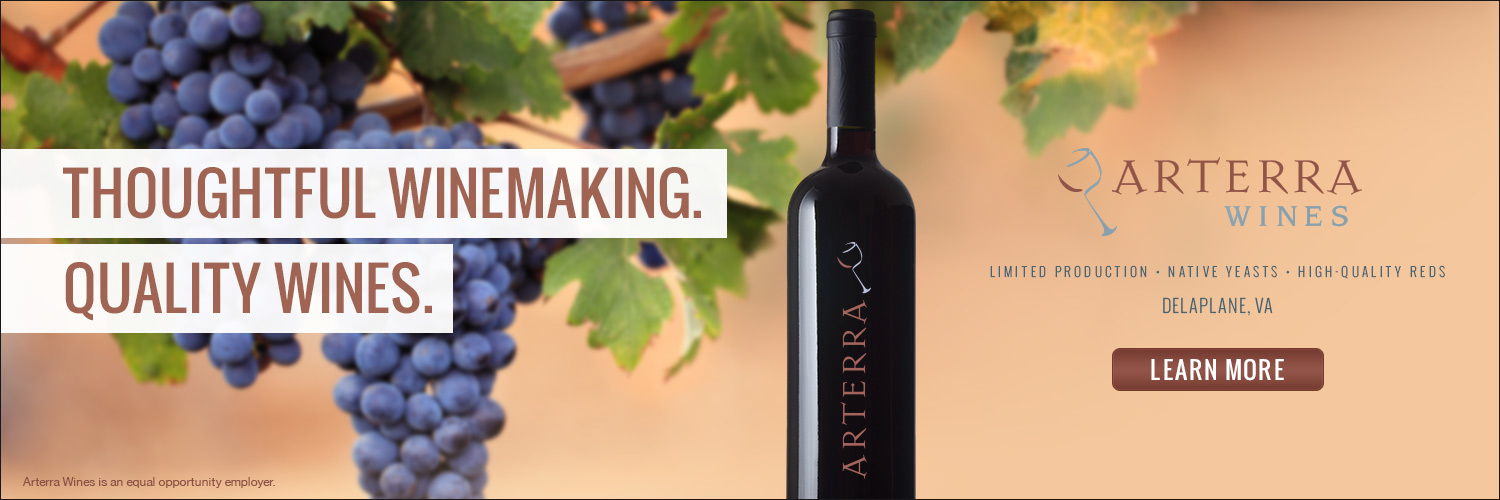 Arterrawines thoughtful 1500x500
