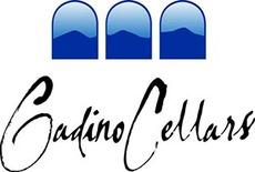 Gadino cellars 300m