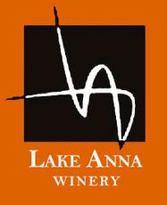 Lakeannawinery logo
