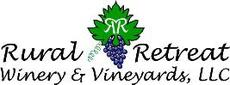 Rr winery logo low res