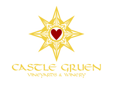 2016 cg logo 1