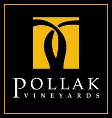 Pollak vector logo