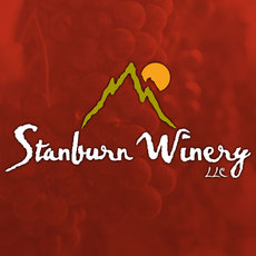 Stanburn winery icon