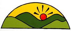 Vbf logo no words