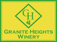 Gh logo 2018