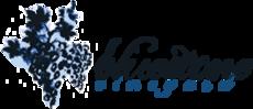 Logo.aspx