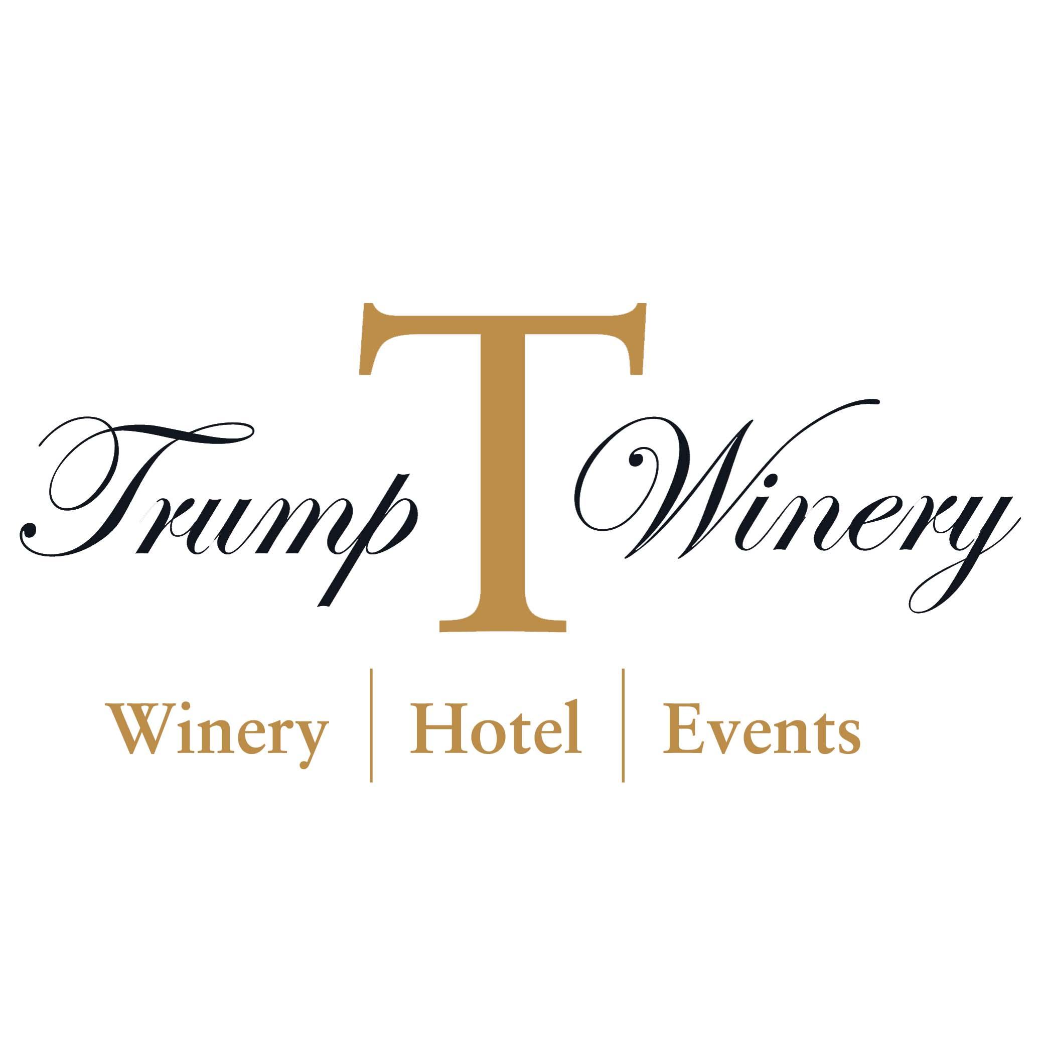Http Www Trumpwinery Com Visit Tasting Room