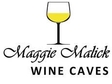 Mmwc logo lg glass