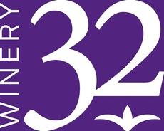 Winery32 logo rgb correct color