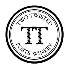 Ttpw blk logo