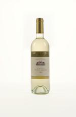 Pinot grigio 2012 %281%29