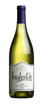 Chardonnay2012