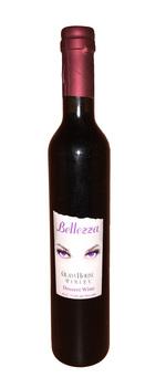 Bellezzabottle