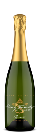 Outshinery kingfamily brut