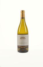 Chardonnay reserve 2012
