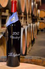 Meritage2012