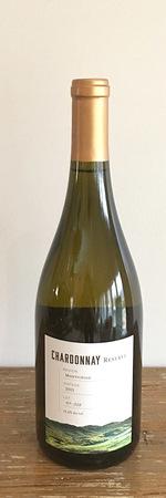 Chardonnayreserve