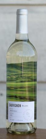 Sauvignon blanc may2016