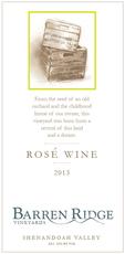 Br label rose 2 2014 01