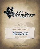 2017 moscato front