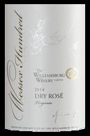Dry rose label 2014 copy