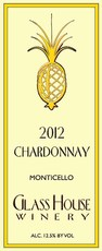 Chardonnayfront