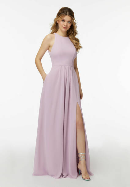 Morilee Style 21726 bridesmaid dress
