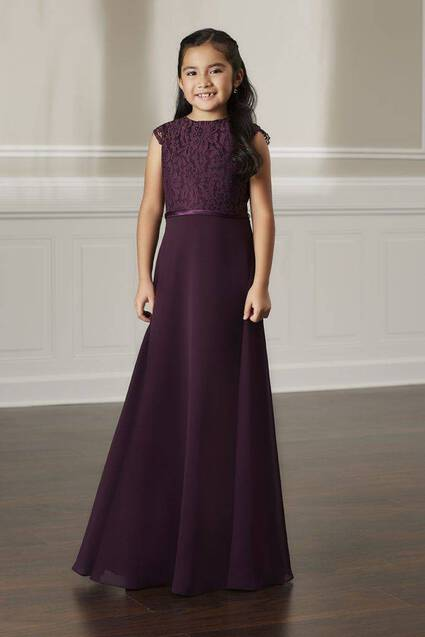 House of Wu Style 32850 bridesmaid dress