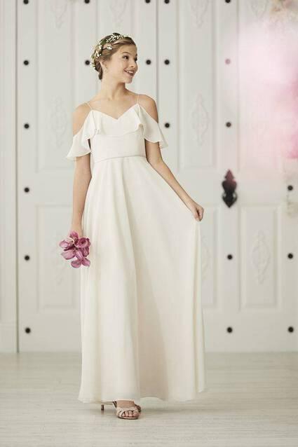House of Wu Style 32883 bridesmaid dress