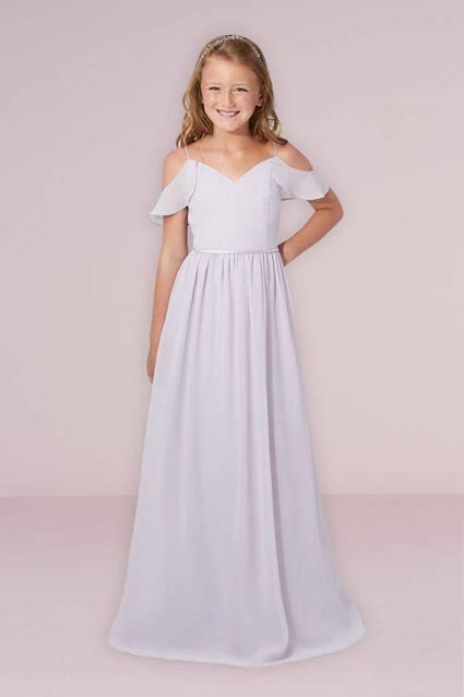 House of Wu Style 32906 bridesmaid dress