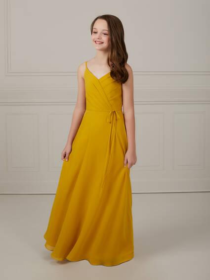 House of Wu Style 32076 bridesmaid dress