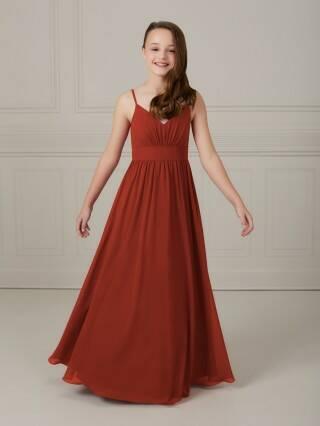 House of Wu Style 32078 bridesmaid dress