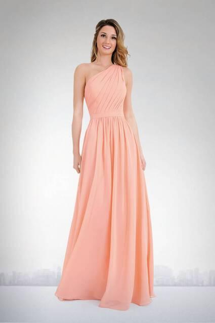 Kanali K Style 1690 bridesmaid dress