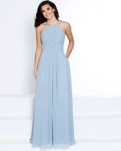 Kanali K Style 1770 bridesmaid dress