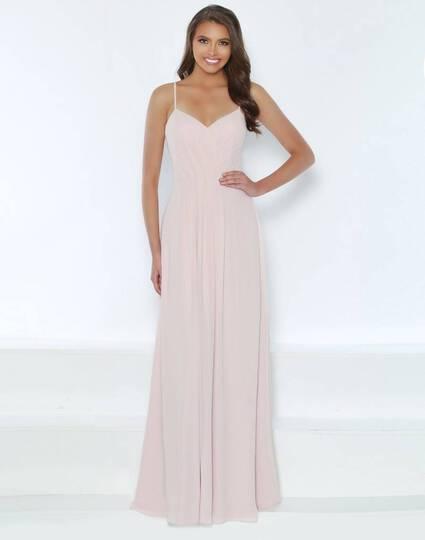 Kanali K Style 1778 bridesmaid dress