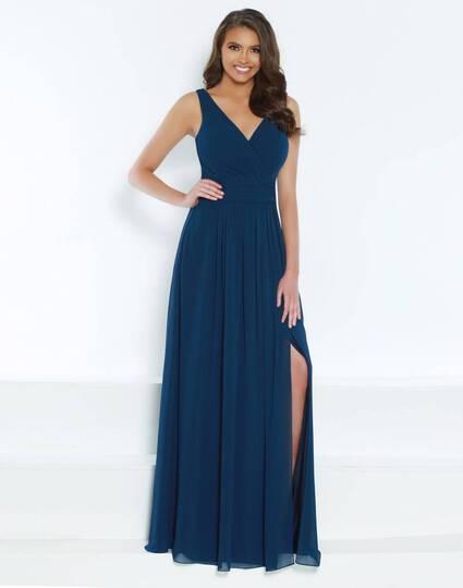 Kanali K Style 1785 bridesmaid dress