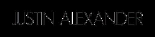 Justin Alexander logo
