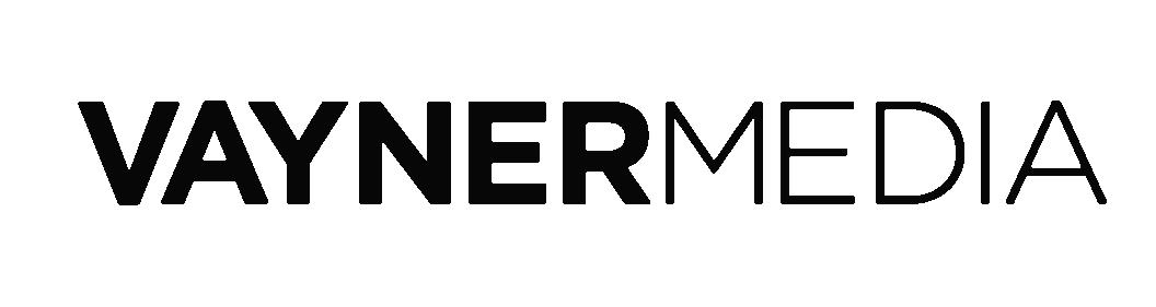 Jobs at VaynerMedia LLC