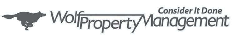 Wolf Property Management