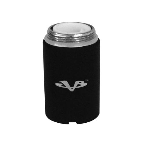 VB Eleven Skillet Heater- Wick Black