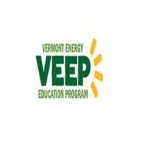 Donate to Promote Energy Literacy
