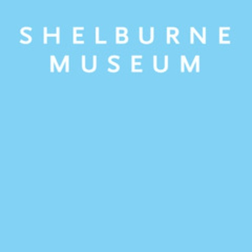 Shelburne Museum Admission Passes