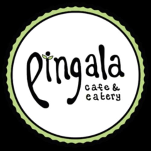 Pingala Cafe Gift Certificate $15, Burlington