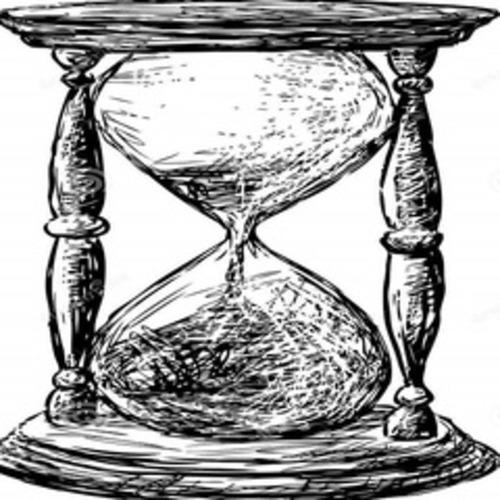 VPR Classical (Wait List)