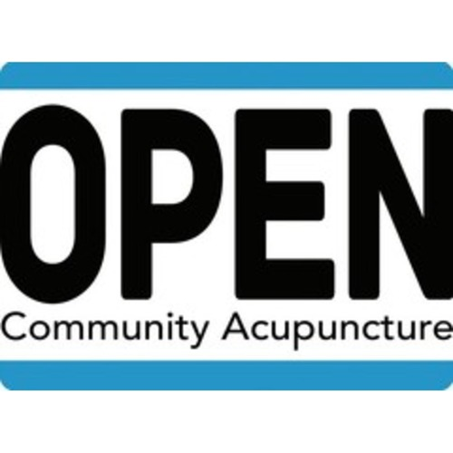 Acupuncture, Waterbury, 5 Sessions