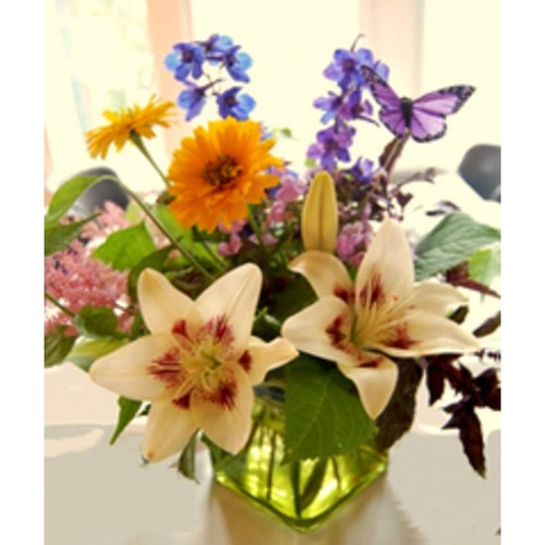 Centerpieces for Your Next Event!