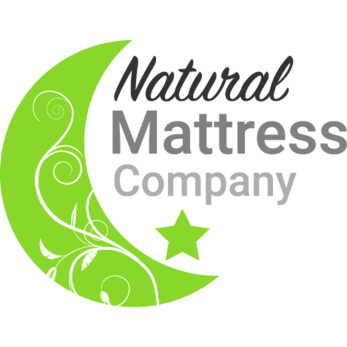 Organic Mattresses, All Models, 25% Trade Accepted