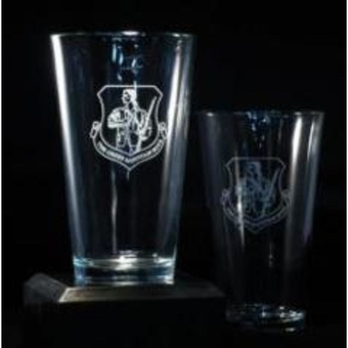 Custom Barware Engraved with Your Logo ($/T + 100% Trade Available)