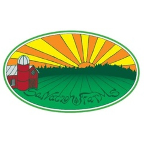 Donation: Support Gleaning in Vermont!