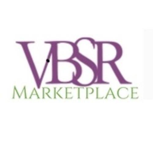 Advertising WDEV + Radio Vermont Network (Wait List)